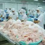 Thị trường - Tiêu dùng - Doanh nghiệp thủy sản è cổ đóng phí