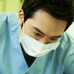 Phim - Song Seung Heon tiến hành phẫu thuật