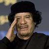 Con gái Gaddafi đòi điều tra cái chết của cha