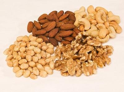Mẹo hay chữa giảm đau dạ dày - 2