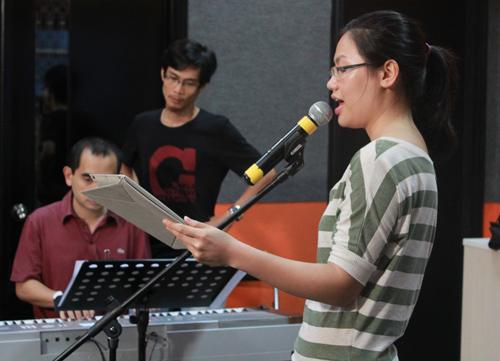 Quán quân VN's Got Talent sắp lộ diện - 6