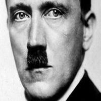 Bí mật mới nhất về trùm phát xít Hitler