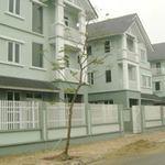 Tài chính - Bất động sản - Dành 15% đất đô thị mới xây nhà cho thuê