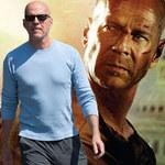 Phim - 57 tuổi, Bruce Willis vẫn làm người hùng
