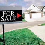 Tài chính - Bất động sản - Dễ dàng mua nhà ở Mỹ giá chỉ... 1USD