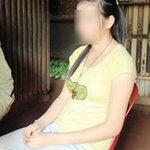 An ninh Xã hội - Thiếu nữ bị giam giữ, hiếp dâm tập thể?