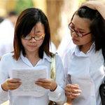 Giáo dục - du học - Thêm một trường bị dừng tuyển sinh
