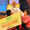 Đội Phan Đinh Tùng thắng bất ngờ