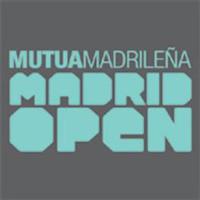 Lịch thi đấu Mutua Madrid Open 2012 - Đơn Nam
