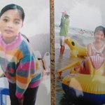 Tin tức trong ngày - HN: Tìm thấy 2 học sinh mất tích