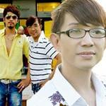 Ca nhạc - MTV - Long Nhật tự truyện đồng tính rồi ân hận