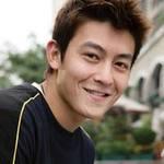 Ca nhạc - MTV - Trần Quán Hy: Người tình tệ nhất Hồng Kông