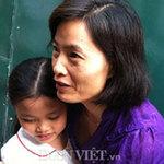Tin tức trong ngày - Hành trình tìm kiếm 2 bé gái mất tích