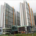 Tài chính - Bất động sản - Đổ tiền đầu tư căn hộ cho thuê
