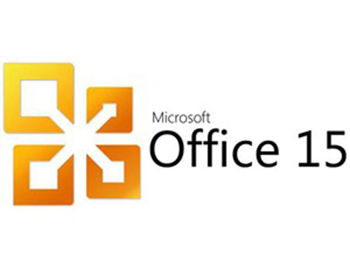 Office 15 của Microsoft hỗ trợ chuẩn tài liệu mở ODF 1.2, Tin học văn phòng, Công nghệ thông tin, Office 15, phan mem Office 15, ung dung van phong Office 15, Microsoft Office 15, Microsoft, tin hoc van phong, phan mem van phong, Office, Office 365, Exchange, Sharepoint, phan hanh Office 15, download Office 15
