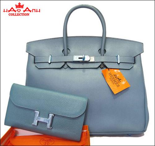 Túi xách to - Phong cách thời trang 2012 - 13