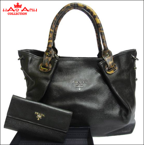 Túi xách to - Phong cách thời trang 2012 - 14