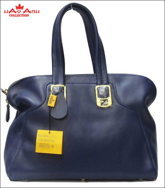Túi xách to - Phong cách thời trang 2012 - 8