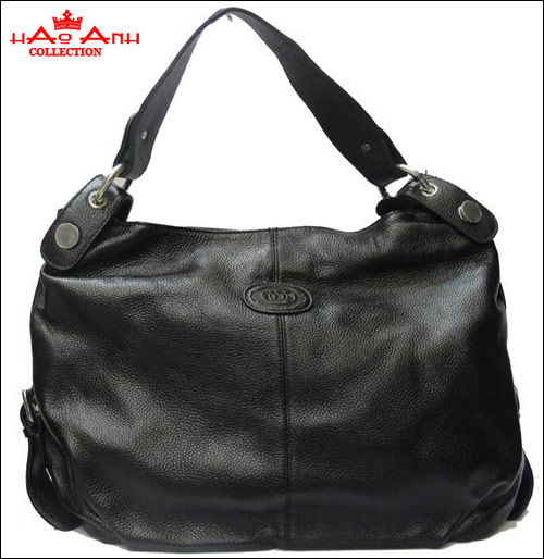 Túi xách to - Phong cách thời trang 2012 - 9