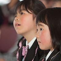 Hơn 20 trường học ở Nhật nhiễm phóng xạ cao