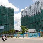 Tài chính - Bất động sản - Tiếp tục bán tháo dự án bất động sản