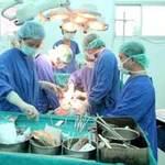 Sức khỏe đời sống - Hàng chục ngàn bệnh nhân chờ ghép tạng