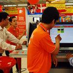 Tin Đà Nẵng - Big C Đà Nẵng ra mắt dịch vụ mới