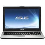 Thời trang Hi-tech - Asus tung laptop giải trí N56VZ-DS71