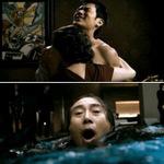 """Phim - Phim 19+ xứ Hàn tung """"hàng"""" hot"""