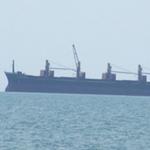 Tin tức trong ngày - Tàu Trường Hải Star bị đâm do lỗi chủ quan