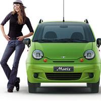 Top 10 xe giá rẻ cho người Việt