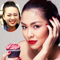 Học sao Việt để tóc đẹp ngày hè