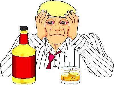 6 dấu hiệu mắc bệnh trầm cảm ở nam giới - 2
