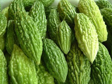 7 loại rau, củ giải nhiệt mùa hè - 4