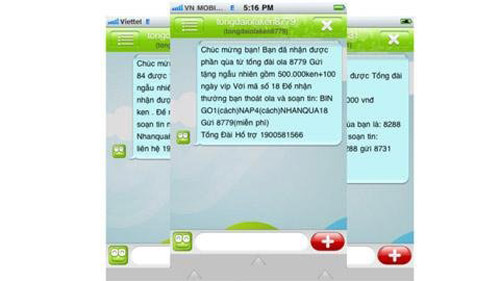 larsen bay sex chat Even in larsen bay are real people, who really love to have sex or do otherthings like travel with other unknown people like you by using your email just create a free useraccount on our dating site.