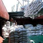 Thị trường - Tiêu dùng - Doanh nghiệp xuất khẩu gạo lãi lớn