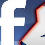 Công nghệ thông tin - Facebook và Google sẽ biến mất trong 5 năm nữa?
