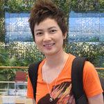Ca nhạc - MTV - Thúy Vinh: Tôi phụ nữ nhất khi yêu