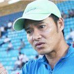 Bóng đá - CLB Hà Nội chọn HLV: Mời Hồng Sơn, đợi Calisto