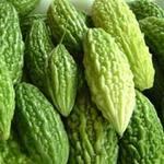 Sức khỏe đời sống - 7 loại rau, củ giải nhiệt mùa hè