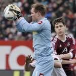 Bóng đá - ĐT Đức lên danh sách sơ bộ dự Euro