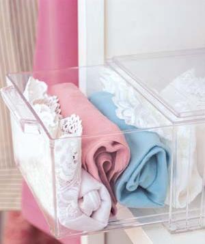 17 mẹo nhỏ cho tủ quần áo ngăn nắp - 4