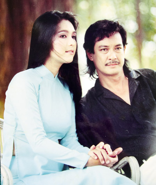 Những lãng tử của điện ảnh Việt - 4