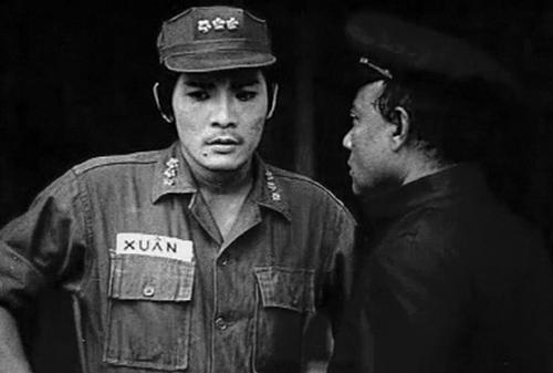 Những lãng tử của điện ảnh Việt - 6
