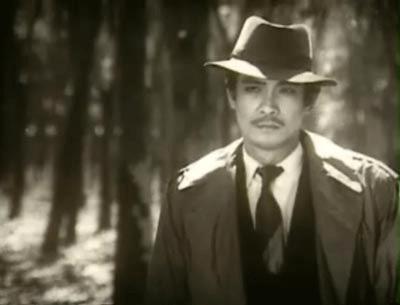 Những lãng tử của điện ảnh Việt - 3