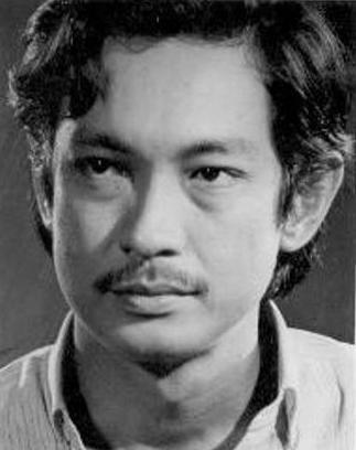 Những lãng tử của điện ảnh Việt - 2