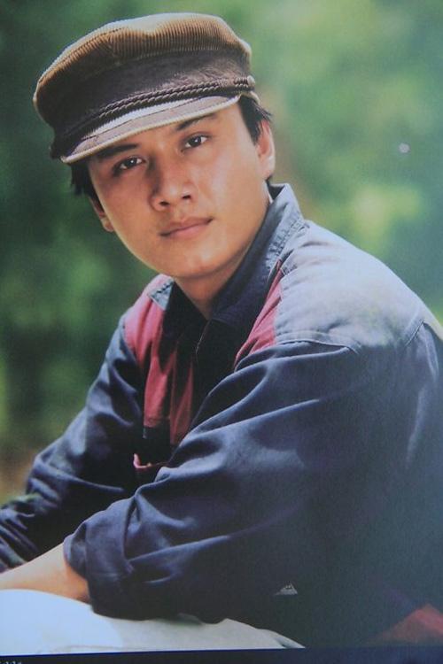 Những lãng tử của điện ảnh Việt - 8