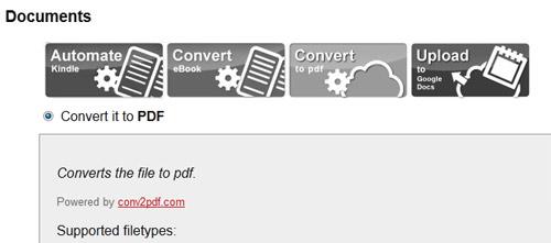 Tự động thực hiện một số công việc khi tải file lên Google Drive - 3