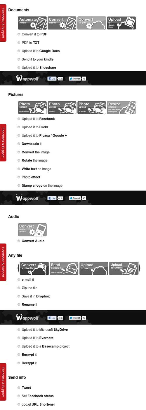 Tự động thực hiện một số công việc khi tải file lên Google Drive - 5