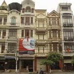 Tài chính - Bất động sản - Nhà mặt phố: Của hiếm rao bán nhan nhản